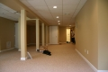 Basement Remodeling, Middleton, MA