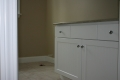 Vanity Cabinets and Paint