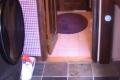 flooring_g005-jpg