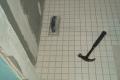 kamal bath tile3