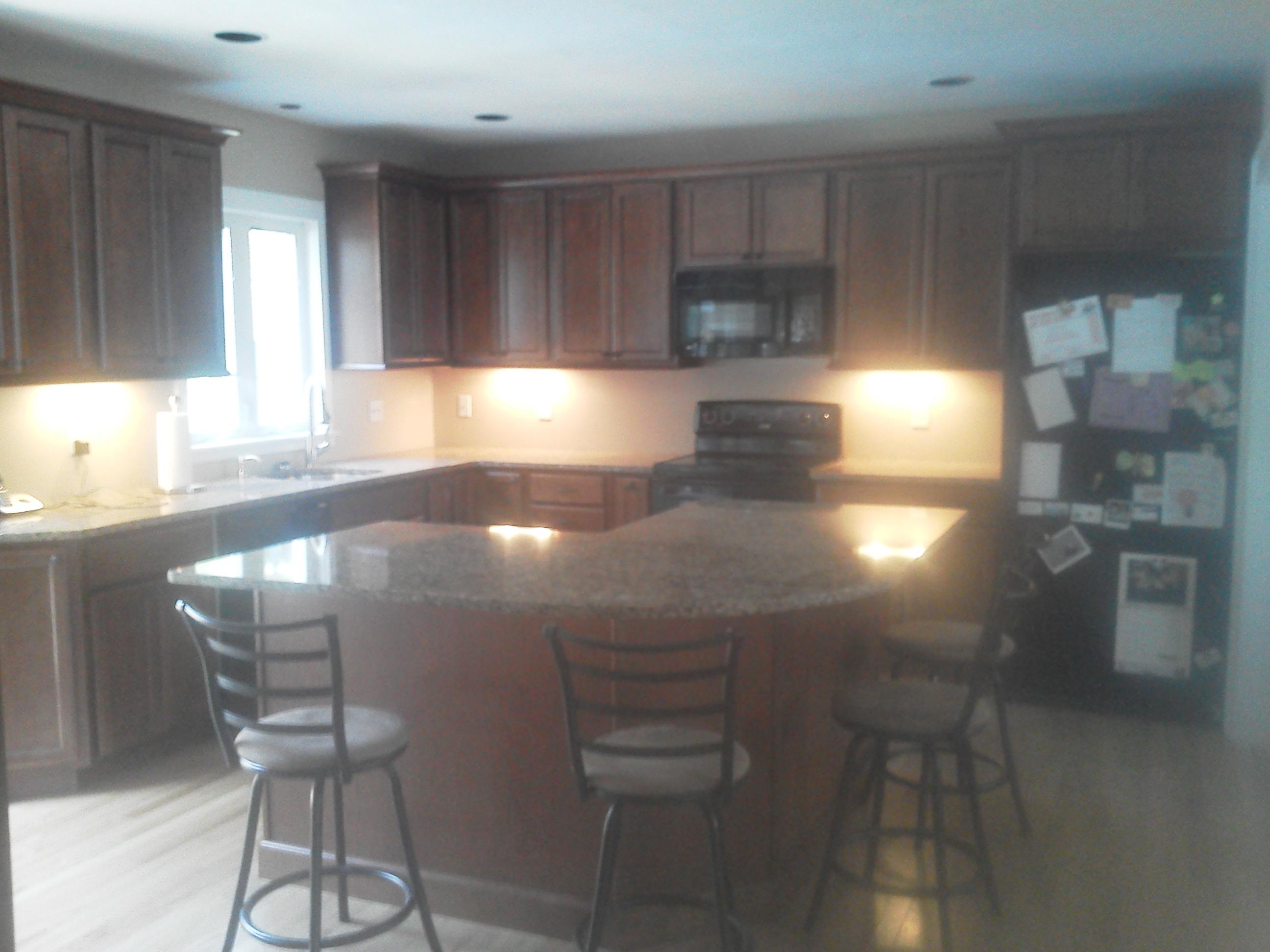 Boss Kitchens Baths Remodeling Bridgwater Taunton Middleboro Plymouth Massachusetts