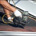 Professional Roofing in Easton: Choose the Best Type of Roof