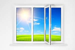Best Window Styles for Norton Homeowners