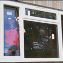 Energy Efficient Windows in Easton: Improvements That Add Value