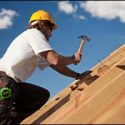 Energy Efficient Roofing: Quality Roofing Materials in Easton