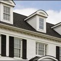 Remodeling Services: Upgrade & Replace Windows in Easton, MA