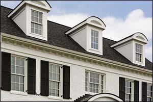 Upgrade Residential Windows