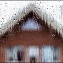 Avoid Leaky Roofs in Norton: GAF Weather Watch® Leak Barrier
