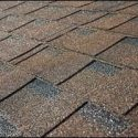 Need Roof Repairs? You Should Hire an Easton Roofing Company