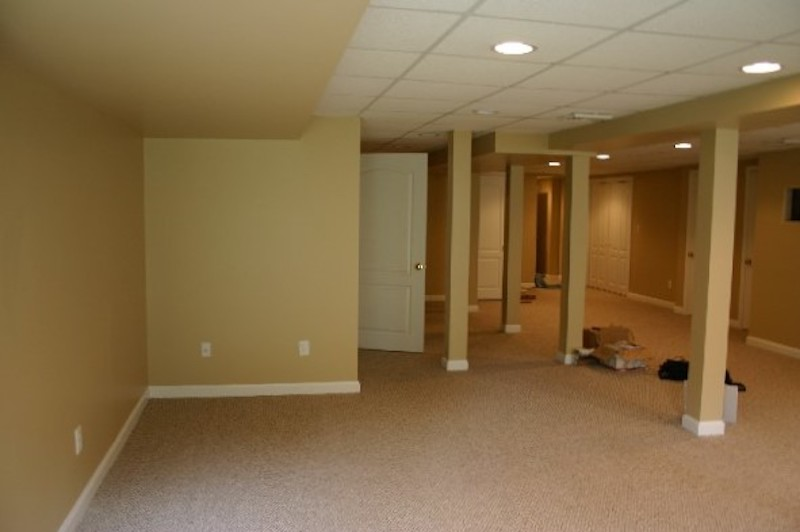 gallery-basement-remodel-00002