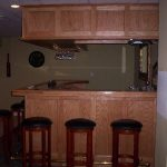 gallery-basement-remodel-00009