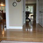 gallery-flooring-00002