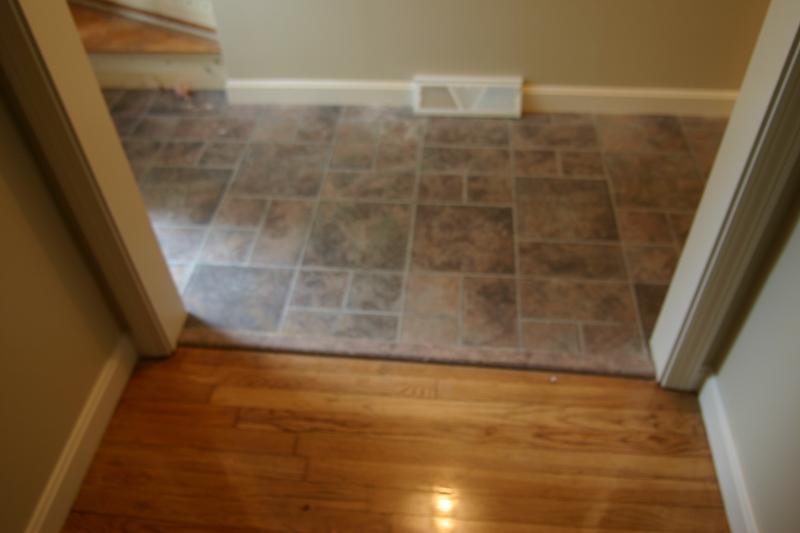 gallery-flooring-00008
