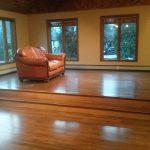 gallery-flooring-00024