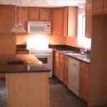 gallery-kitchen-bath-00004