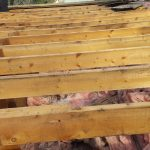 gallery-roofing-00001
