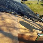 gallery-roofing-00002