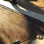 gallery-roofing-00003