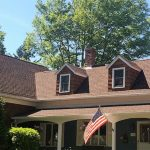 gallery-roofing-00006