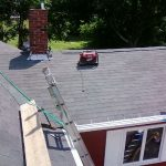 gallery-roofing-00012