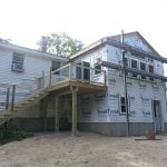 gallery-roofing-00016