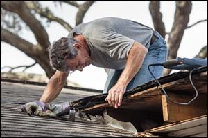 Roofing Solutions in Norton, MA
