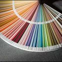 Trendy Colors: Choose Paint Colors for Easton Home Interior
